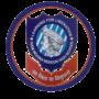 RAM MOHAN MISSION SCHOOL